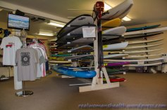 Lake Powell Paddleboards Store