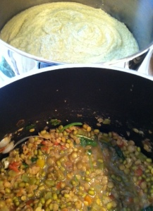 Soup Dip