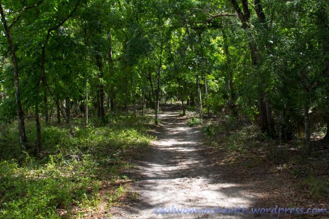 Hike 5518-1-2