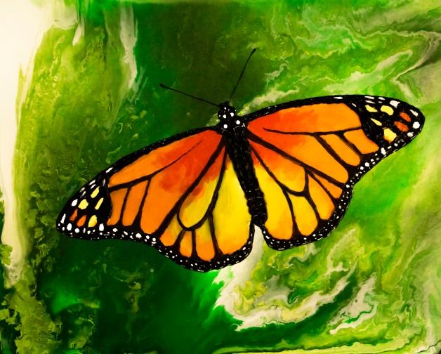 Monarch3bjpg